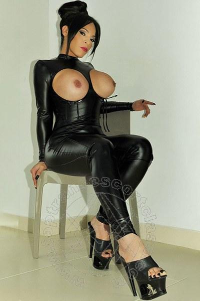 Regina Divina  REGGIO CALABRIA 3273851804