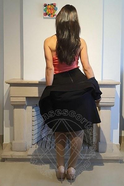 Amira Abdelnour  CONEGLIANO 3713779196