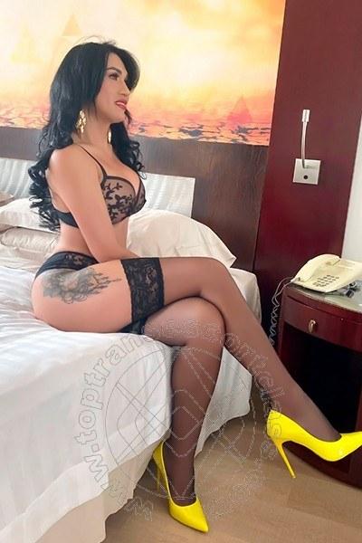Anastasia Reale  OLBIA 3487367507