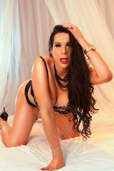 Laura Sabatini  SAN PAOLO 005511951362088