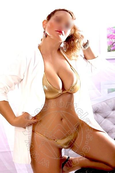 Sara Kiss  LISBONA 00351918824420