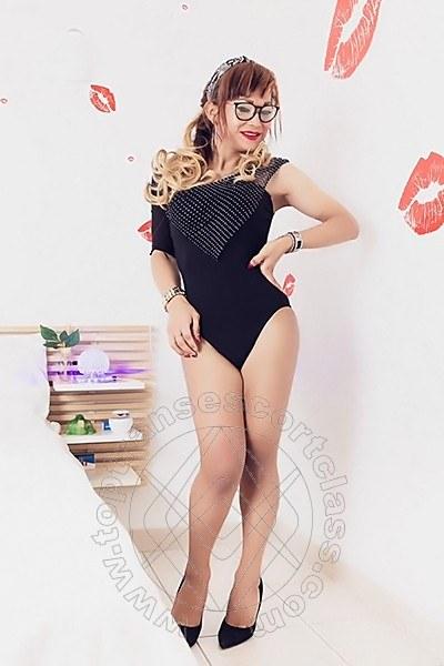 Alessia Fox  ALESSANDRIA 3292740697