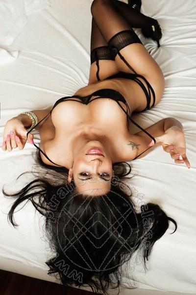 Sara Costa  BRESCIA 3332732583